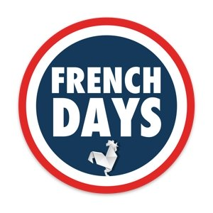 french-days